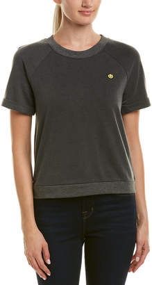 ENGLISH FACTORY Smile Top