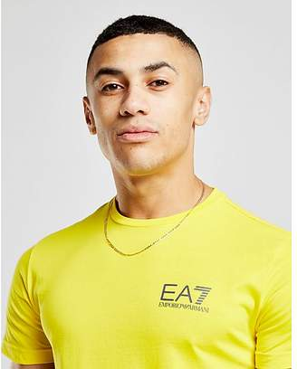 Emporio Armani Core Short Sleeve T-Shirt
