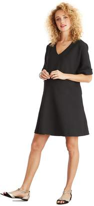 Hatch CollectionHatch THE BETHANY DRESS