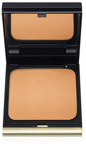 Kevyn Aucoin The Sensual Skin Powder Foundation - PF 07 - medium dark skin tones