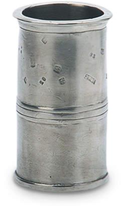 Match Medium Measuring Beaker