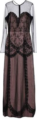 ALICE by TEMPERLEY Long dresses $530 thestylecure.com