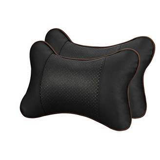 [Pack of 2] Car Neck Pillow