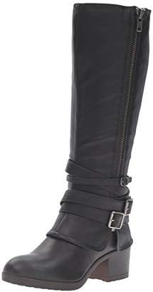 Madden Girl Women's Rate Riding Boot $50.27 thestylecure.com