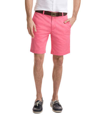 Vineyard Vines 9 Inch Stretch Breaker Shorts