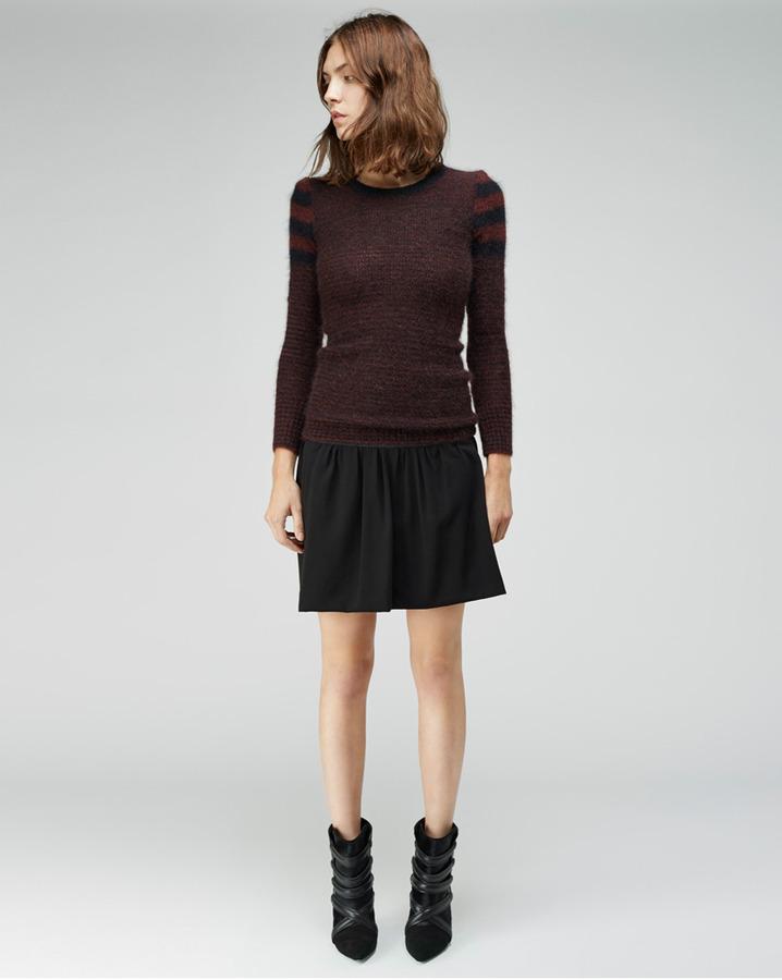 Isabel Marant stiletto boot