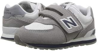 New Balance IV574v1 Kids Shoes