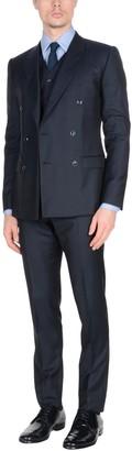 Dolce & Gabbana Suits - Item 49384537PT
