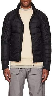Canada Goose Men's HyBridge Perren Down-Quilted Jacket