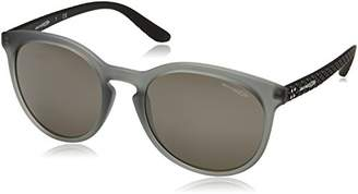 Arnette Men's 0AN4241 25076G Sunglasses