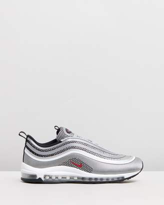 Nike Air Max 97 UL '17 - Men's