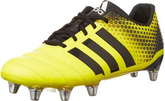 adidas ADIPOWER Kakari 3.0 Rugby Boots