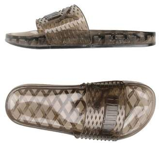 FENTY PUMA by Rihanna JELLY SLIDE WOMENS Sandals