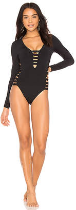 Seafolly Active Surfsuit