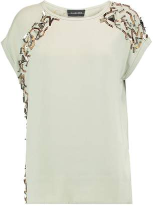 By Malene Birger Blouses - Item 38768678OC