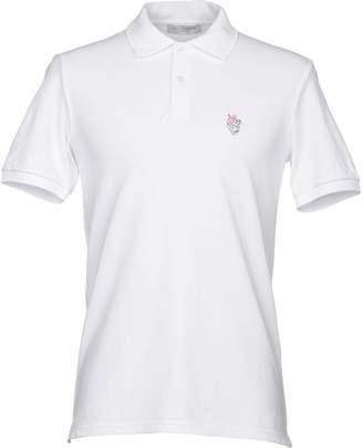 Bill Tornade BILLTORNADE Polo shirts