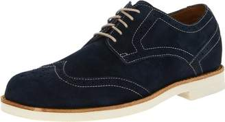 Sebago Men's Thayer Wing Tip Shoe