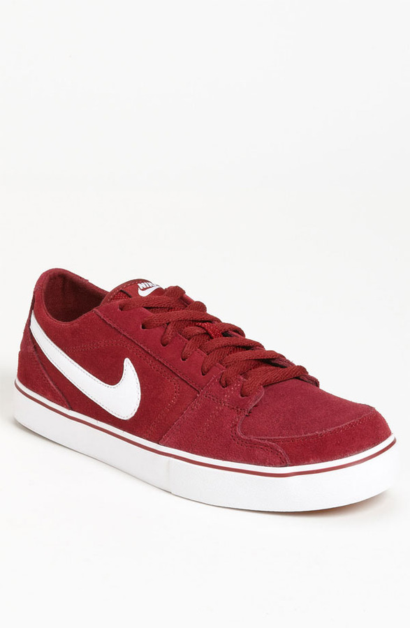 Nike 'Ruckus LR' Sneaker (Men) (Online Only)