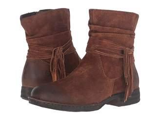 Børn Cross Women's Boots