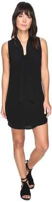 Lucy-Love Lucy Love Start Fresh Dress Women's Dress