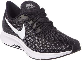 Nike Pegasus 35 Mesh Running Shoe