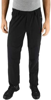 adidas Men's Outdoor Lite Flex Performance Pants