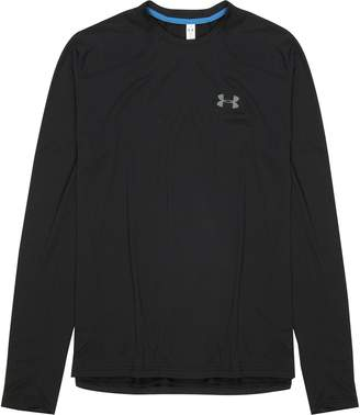 Under Armour Sunblock II Long-Sleeve Shirt - Men's