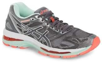 Asics GEL-Nimbus 19 Running Shoe