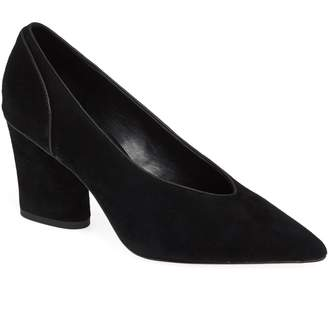 Donald J Pliner Glenn Pointy Toe Pump