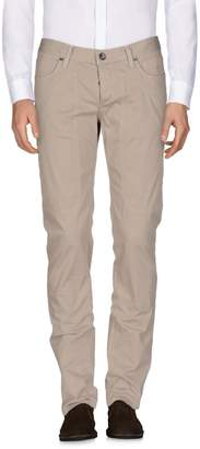Jeckerson Casual pants - Item 13054279RA