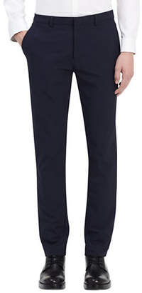 Calvin Klein Slim-Fit Infinite Tech Pants