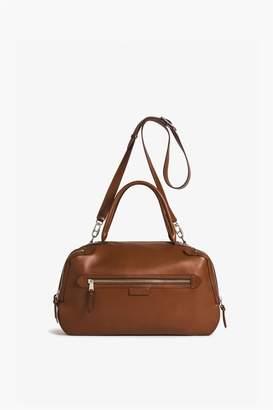 Sonia Rykiel Maxi Boulevard Bag