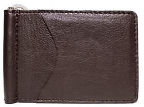 ASHLIN Money Clip Wallet