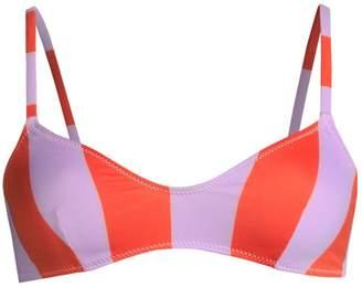 Solid And Striped The Rachel Lave Bikini Top