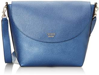 VIDA Statement Bag - BluBlue Statement Bag by VIDA SCKwu