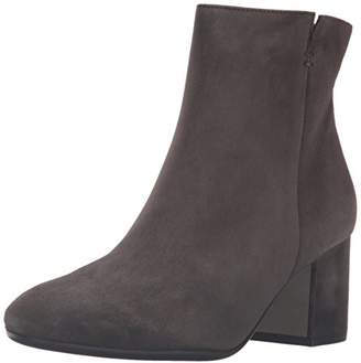 Paul Green Women's Kitt Ankle Bootie