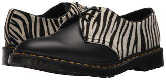 Dr. Martens 1461 Zeb Boots