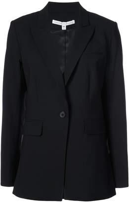 Veronica Beard classic fit blazer