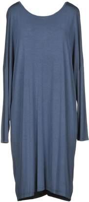 Andrea Morando Short dresses - Item 34872070XS