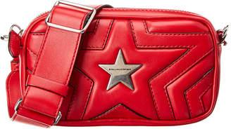 Stella McCartney Star Belt Bag