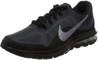 Nike Women's Air Max Dynasty 2 Running Shoe