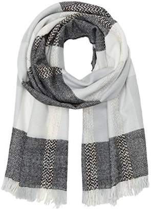 Pieces Women's PCDISSY LONG SCARF Scarf