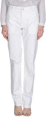 R & E RE. BELL Casual pants