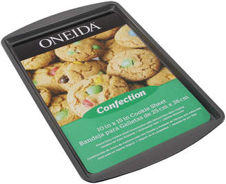 "Oneida Confection 10"" x 15"" Cookie Sheet"