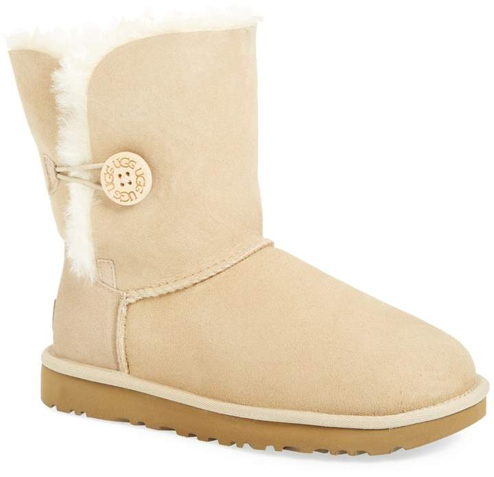 UGG(R) Bailey Button II Boot