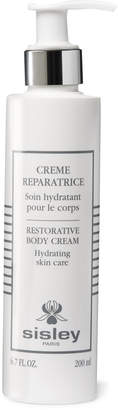 Sisley Paris (シスレー) - Sisley - Paris - Restorative Body Cream, 200ml