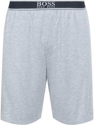4cb3fb5c Boss Pyjamas - ShopStyle UK