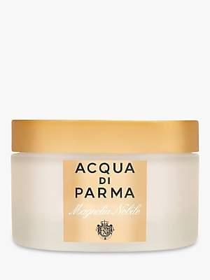Acqua di Parma Magnolia Nobile Body Cream, 150ml