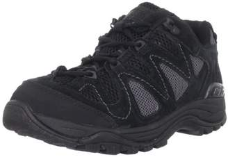 Bates Footwear 5.11 Men's Tactical Trainer 2.0 Low Rise Boot