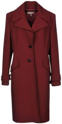 Emilio Pucci Overcoats